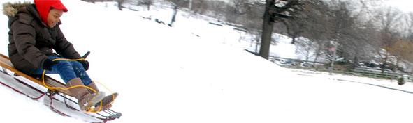 sledding-header