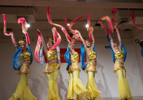 Lunar_New_Year_with_NYCCC_Credit_Bronx_Museum_Lauren_Click_