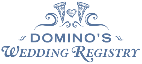 wedding-registry-logo-blue