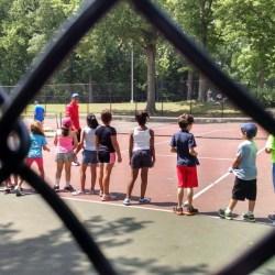 Free Summer Fun in the Bronx