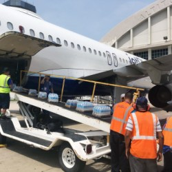 JetBlue Launches 100x35JetBlue, an Immediate and Long-Term Commitment to Puerto Rico Hurricane Relief