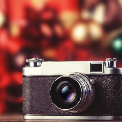 Holiday Photo Tips From Nikon and Techlicious