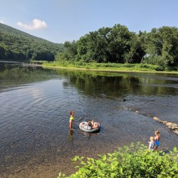 How to Enjoy Summer While Saving for College with a NY 529 Plan