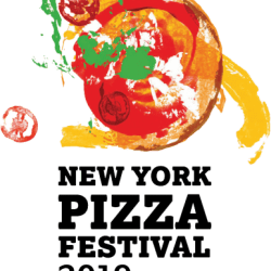 New York Pizza Festival 2019