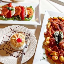 Little Italy in the Bronx to Host First Ever Winter Restaurant Week