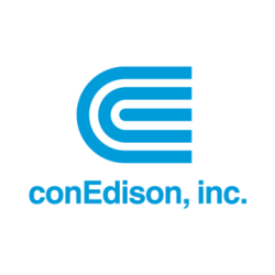 Con Edison Will Not Shut Off Service For Non Payment