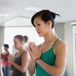 YMCA @ Home Features Virtual Workouts and Community Resources