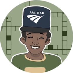 Amtrak Activity Center Provides Kids with Educational & Train-Related Activities