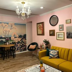 5 Bronx Airbnbs to Book for Your Next Staycation