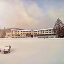 Shawnee Inn in the Poconos Offering Schoolcation Package