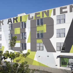 Registration Open for Spring Classes at Bronx River Art Center