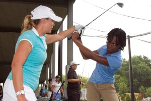 City Parks Foundation (CPF) Returns to In-Person Sports Instruction Programming this Spring for Youth