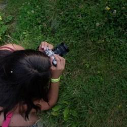 The Bronx Junior Photo League Free Summer Program Information