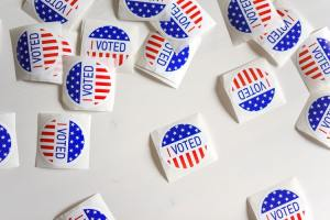Information on New York's Upcoming Election
