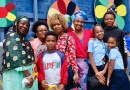 Bronx Community Foundation Searching for an Executive Director