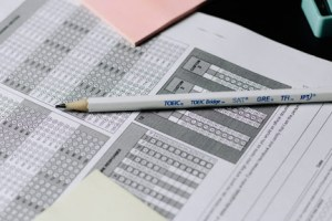 NYC Students Can Now Register for the Specialized High Schools Admissions Test