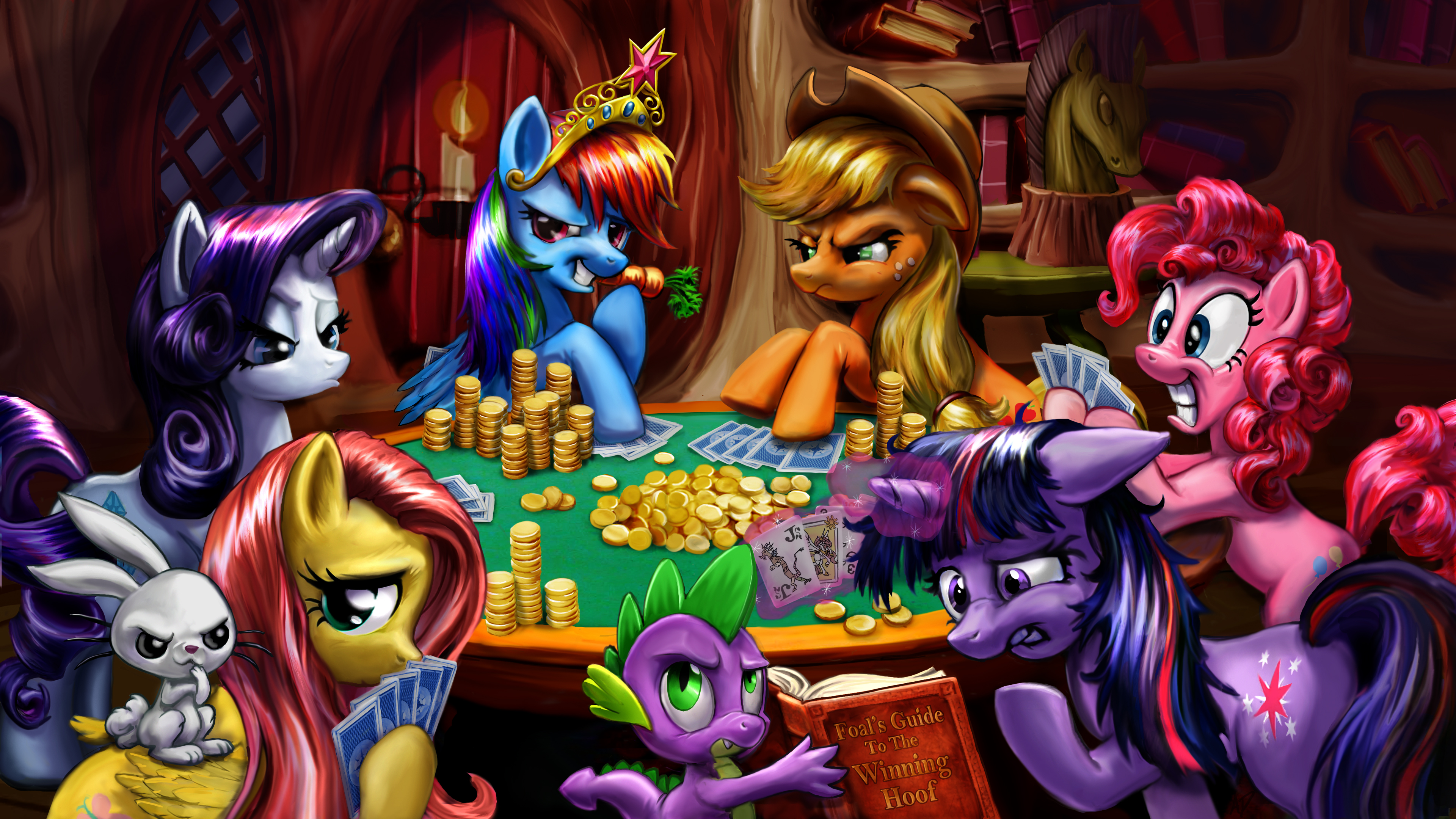 Wallpapers Brony T-Shirts and Apparel for Bronies