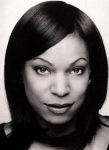 Cheryl Woodruff-Brooks
