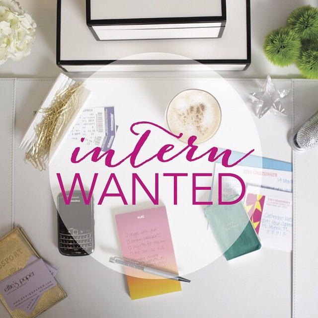 intern-wanted1