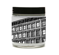 Building windows (2)