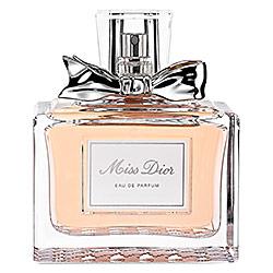 Dior perfume (2)