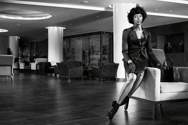 Naomi-Campbell-Michelle-Obama-for-W-Magazine-3 (2)