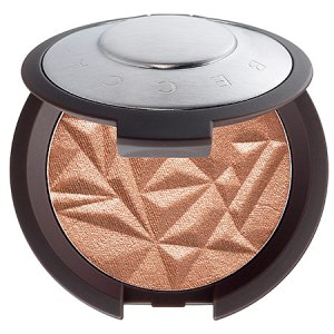 BECCA-Shimmering-Skin-Perfector™-Pressed-Rose-Gold