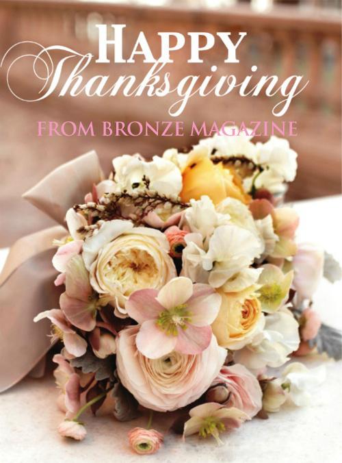 Happy Thanksgiving2