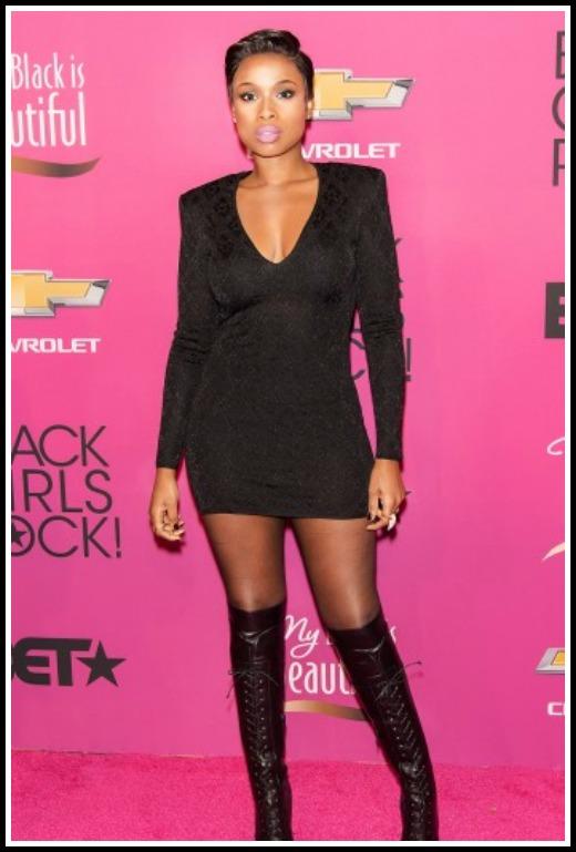 Jennifer-Hudson-Black-Girls-Rock-2013-Photos