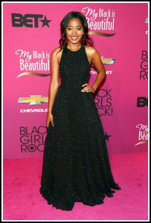 Keke-Palmer-Black-Girls-Rock-2013-Photos