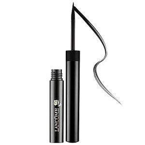 Lancome-Artliner-24H-Bold-Color-Precision-Eyeliner-in-Black-Diamond