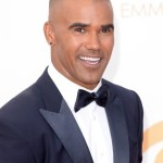 Shemar-Moore-2013-emmys-getty-images
