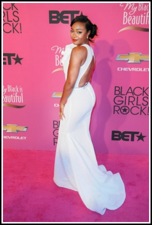 Tatyana-Ali-Black-Girls-Rock-2013-Photos