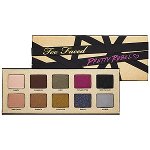 Too-Faced-Pretty-Rebel-Eyeshadow-Palette