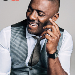 idris-elba-gq-magazine-october-2013-fall-style-06