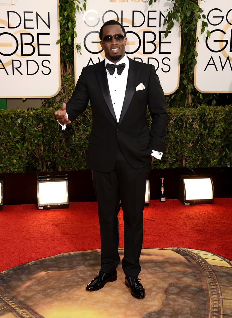 diddy-71st-annual-golden-globe-awards (2)