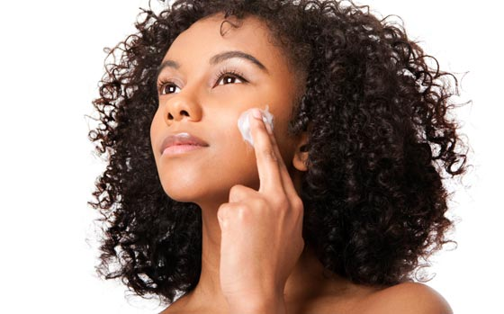 natural-skincare-tips