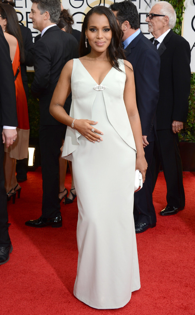 rs_634x1024-140112155858-634_2kerry-washington-bump-golden-globes_ls_11214_copy (2)