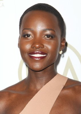 lupita-nyong-o-25th-annual-producer-guild-of-america-awards-01