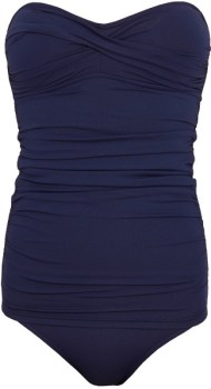 melissa-odabash-blue-antibes-strapless-one-piece-product-1-16314993-0-705903923-normal_large_flex