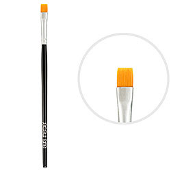 brow brush2
