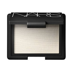 Albatross by Nars