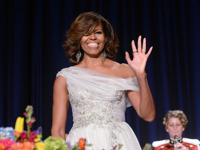 MichelleObamaBlog (2)