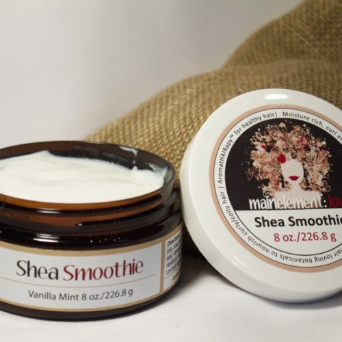 SheaSmoothieOpen-600x600-500x500 (2)