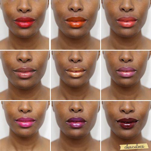 lips (2)