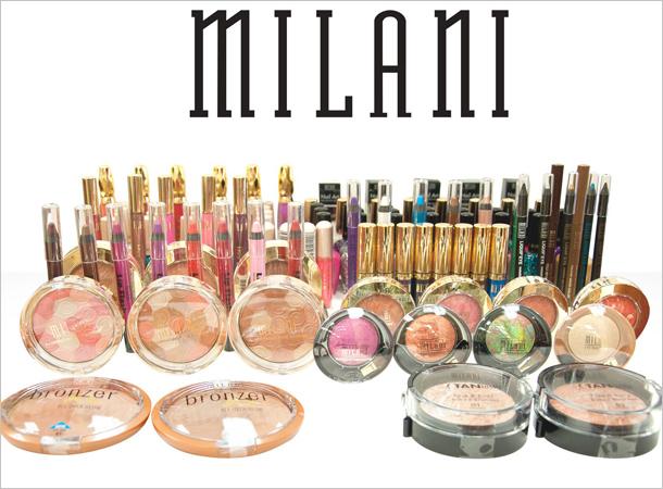 milani2 (2)