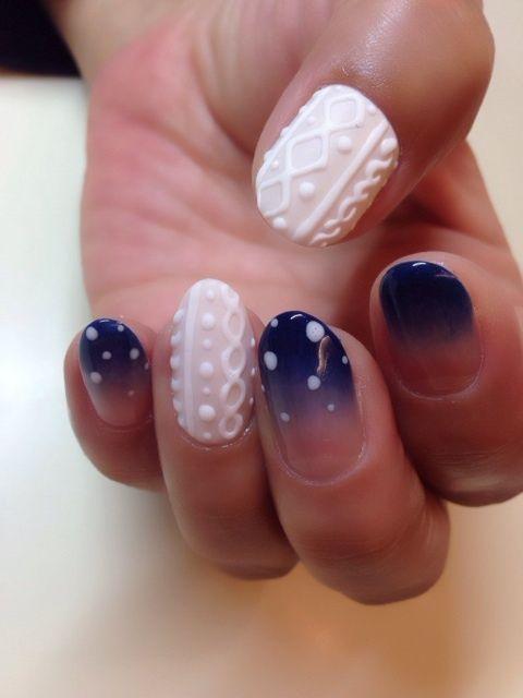 nails1 (2)