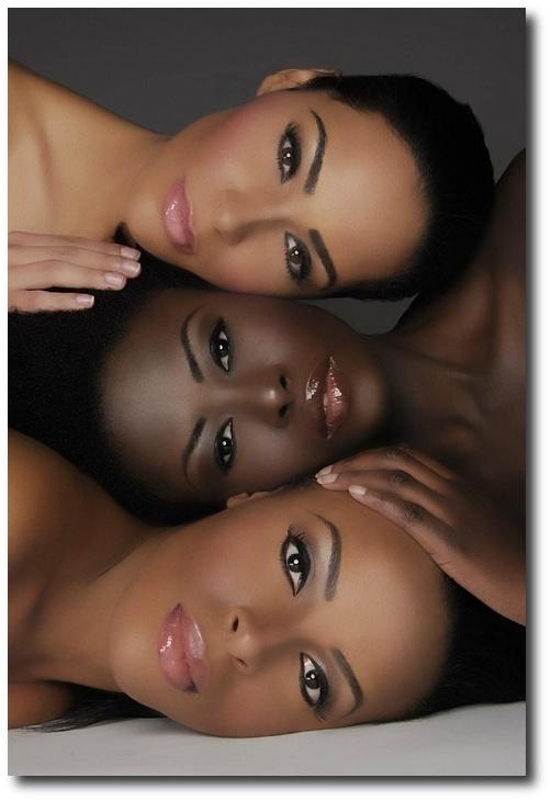blog bronze skin (2)