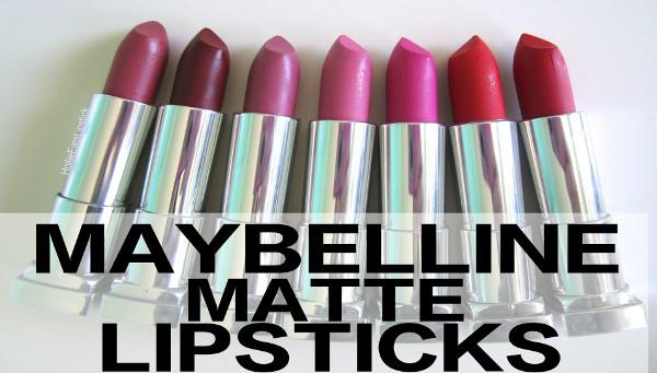 lipsticks resized
