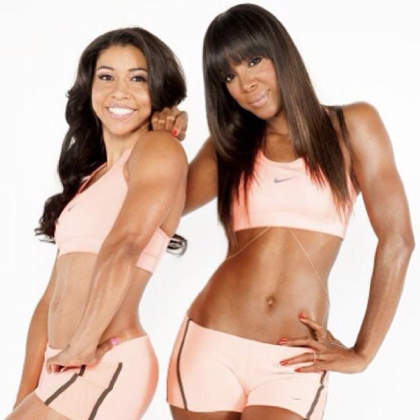 workout friends (3)